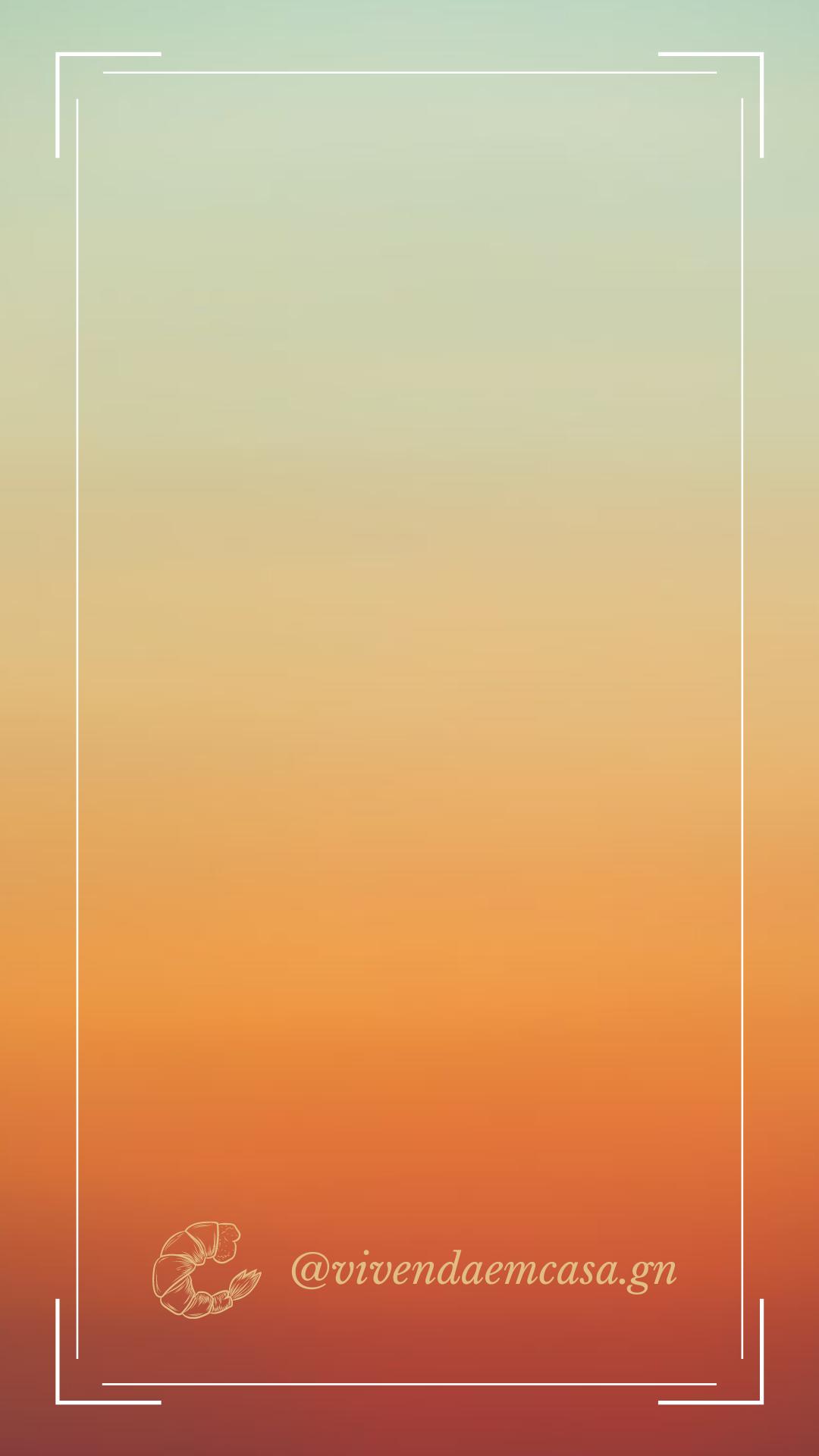vivendaemcasagn Background