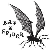 Bat & Spider's Avatar
