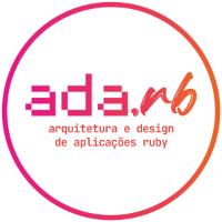 ada.rb's Avatar