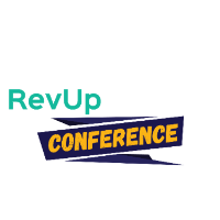 Revup Fitness Conference 2021's Avatar