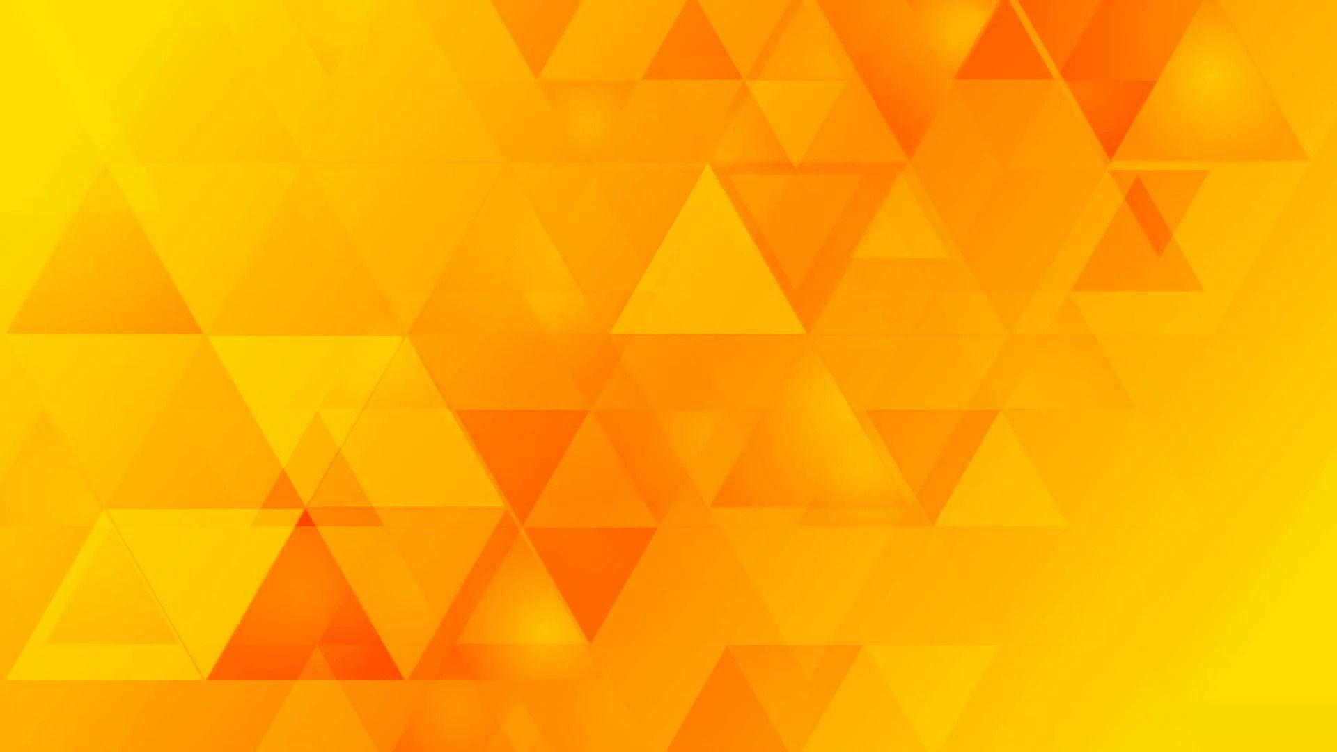 https://cdn.flow.page/images/8dc5dec6-533f-4014-a5e7-22da613a175e-background?m=1622296024