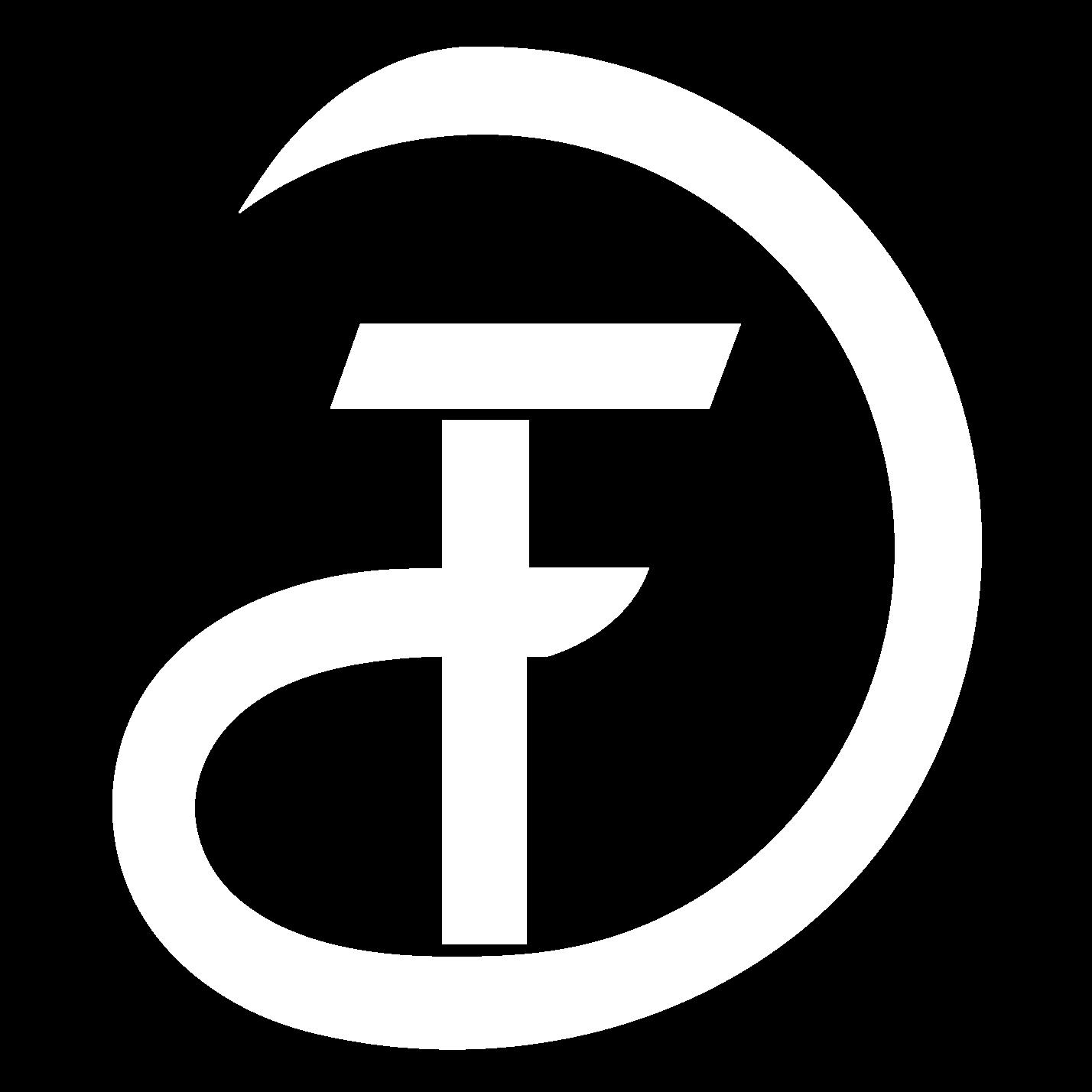 df.design_'s Avatar