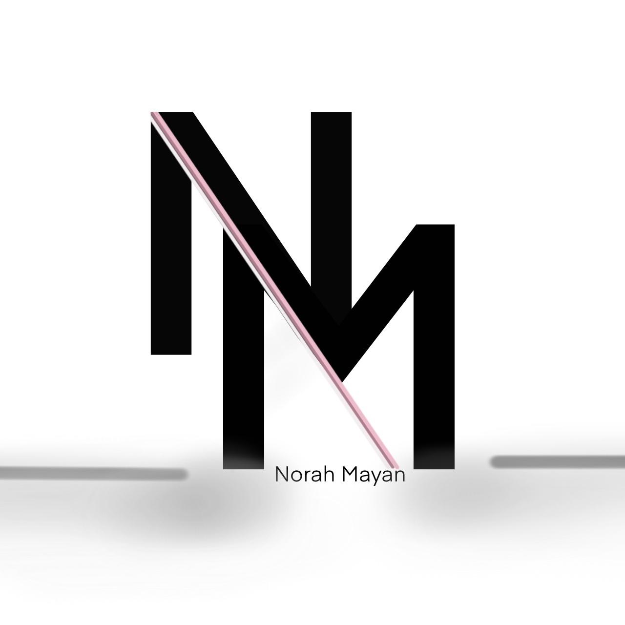 Nora Mayyan's Avatar
