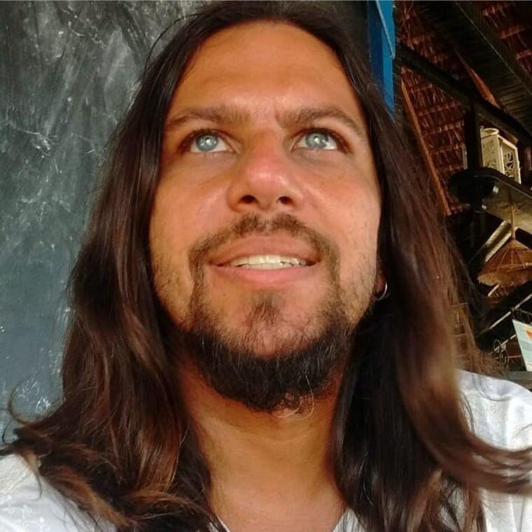 João Elias's Avatar