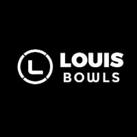 Louis Bowls's Avatar