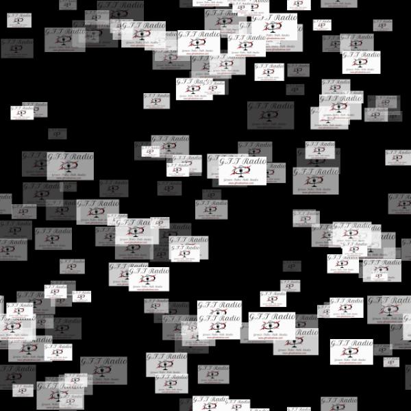 https://cdn.flow.page/images/9b6f5422-1ec7-4eb2-9f40-1a1237de47cc-background?m=1601551391