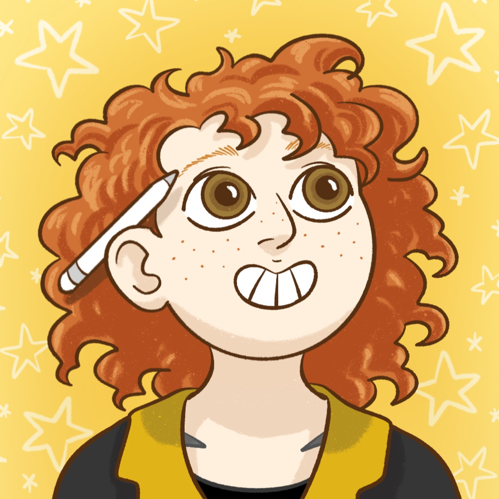Wendy Montasell's Avatar