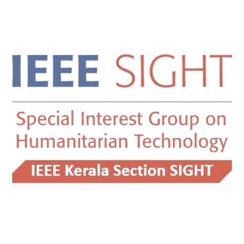 IEEE Kerala Section SIGHT's Avatar