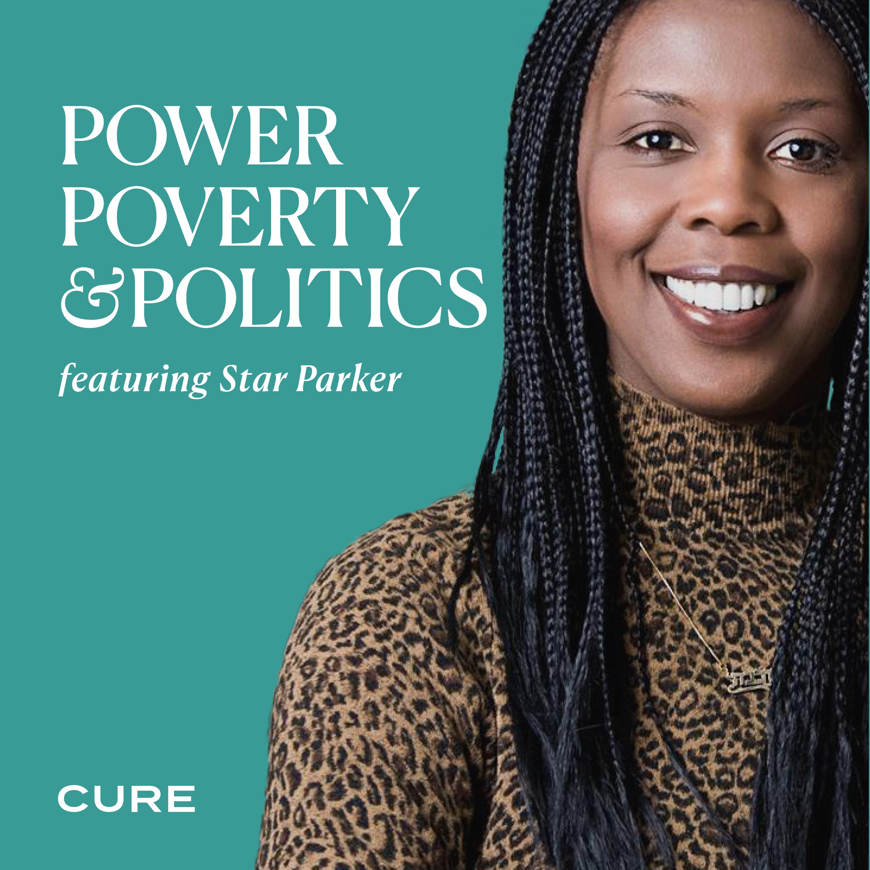 Power, Poverty & Politics's Avatar