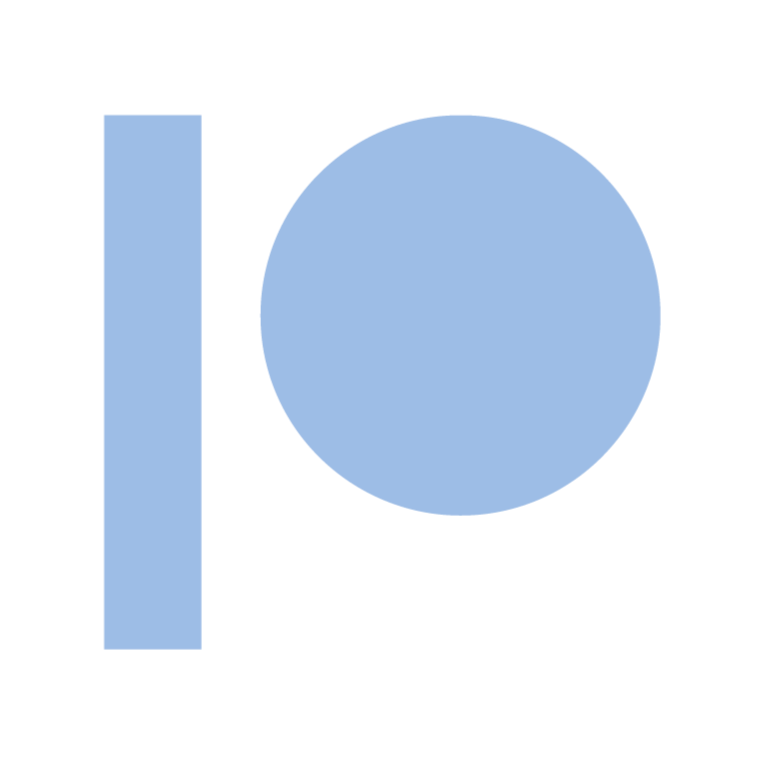 Patreon Profile