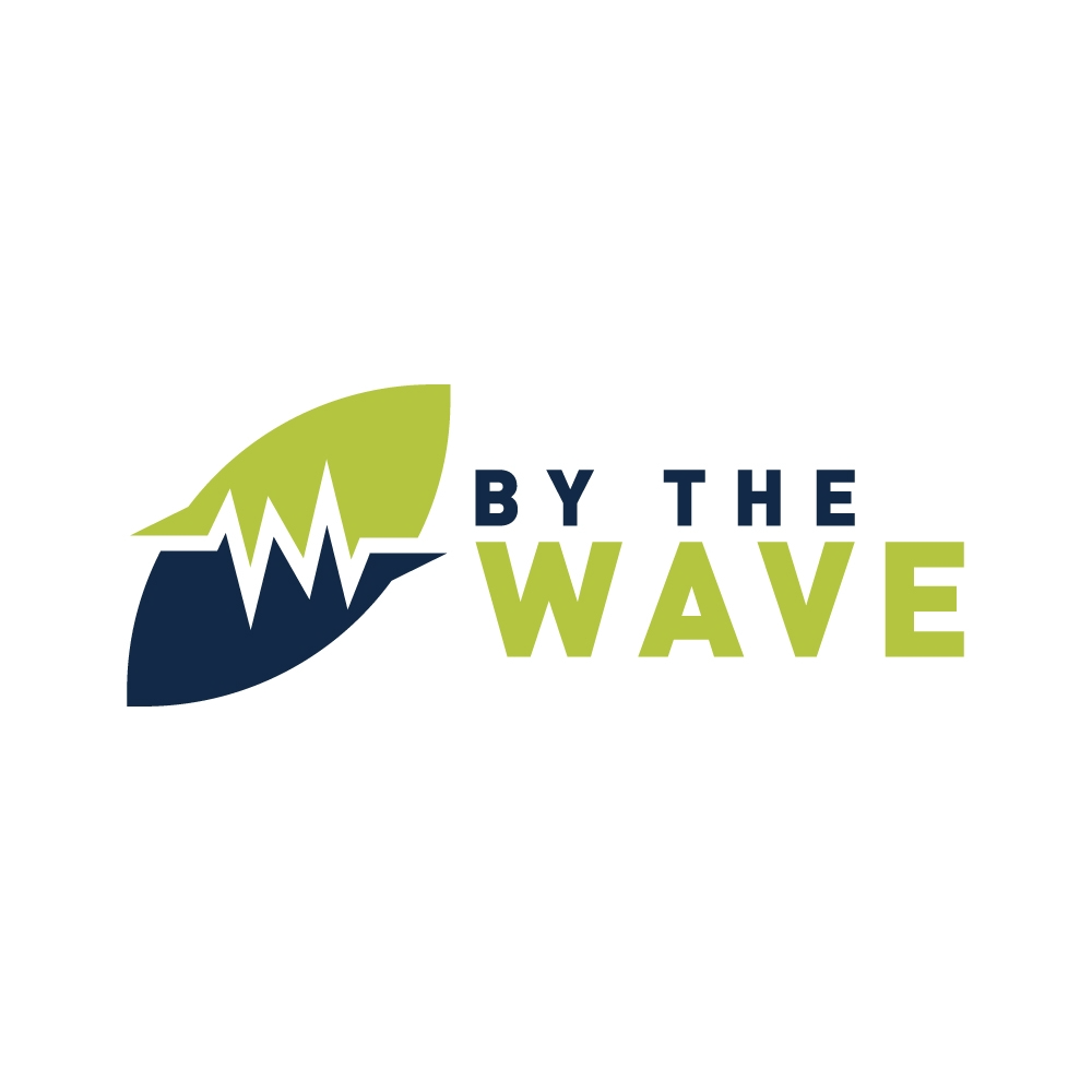 By The Wave PEMF's Avatar