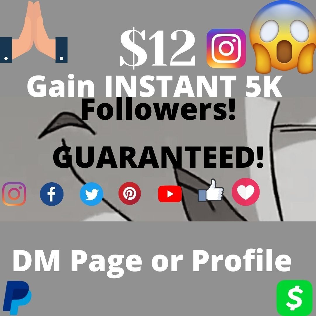 https://cdn.flow.page/images/b3ba25b5-1d71-419a-8ab4-09ee033c7a42-background?m=1614209453