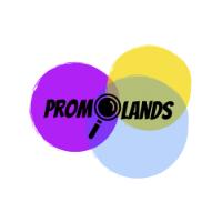 Promolands's Avatar