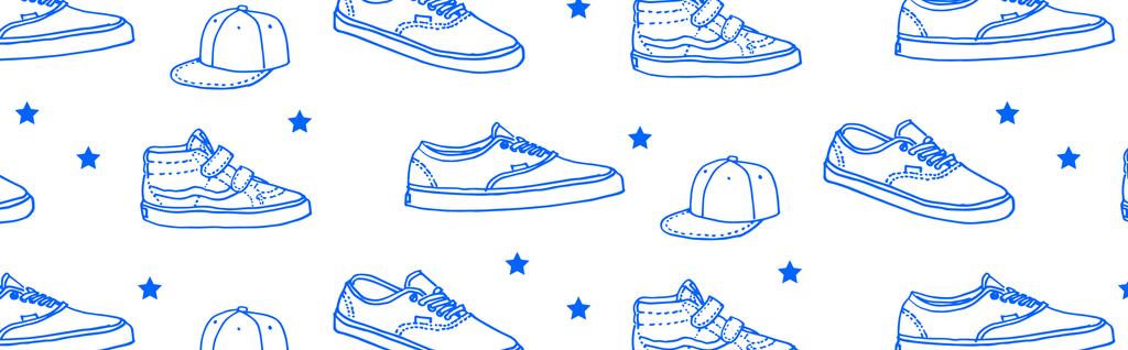 ShoeAngle.com
