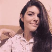 nathália de godoy's Avatar