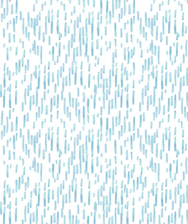 https://cdn.flow.page/images/bd29918e-6311-4242-a32d-1413165c459b-background?m=1601499510