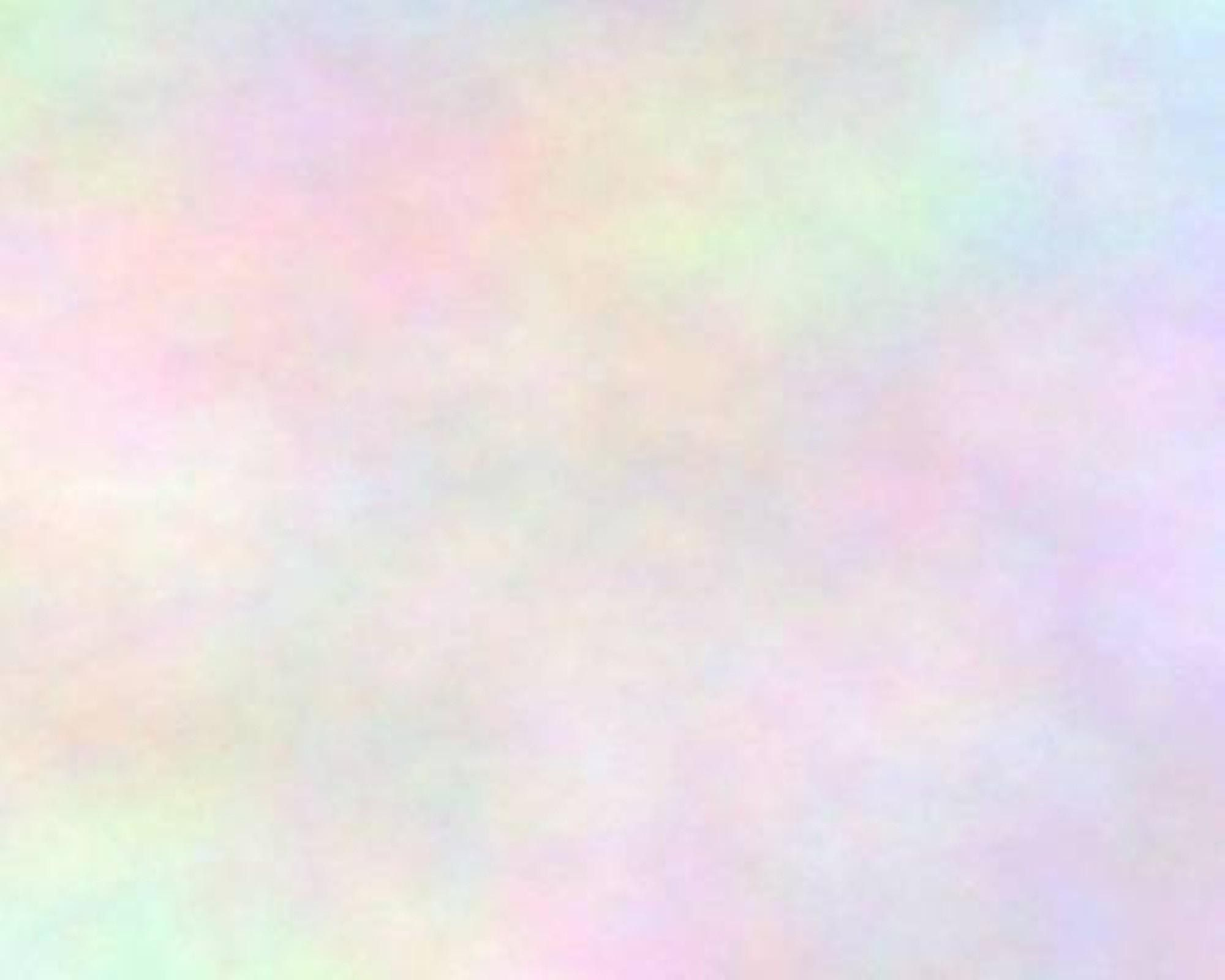 https://cdn.flow.page/images/c45f6f25-5d67-4d99-a064-40103fa0b6b4-background?m=1619158194