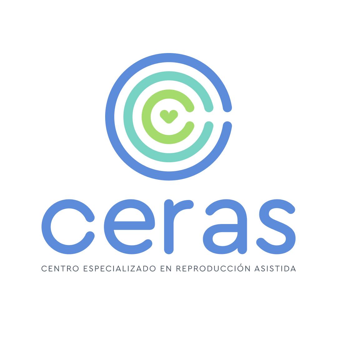 CERAS's Avatar