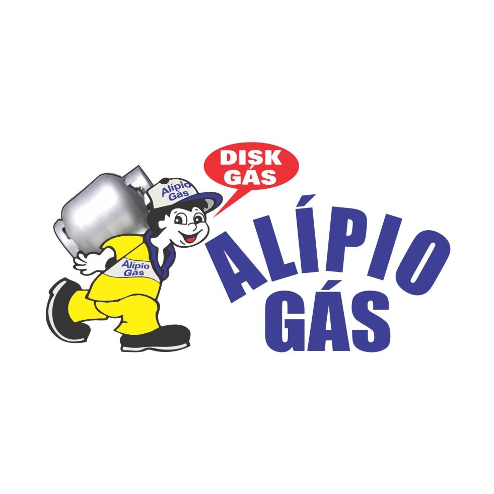 Alípio Gás's Avatar