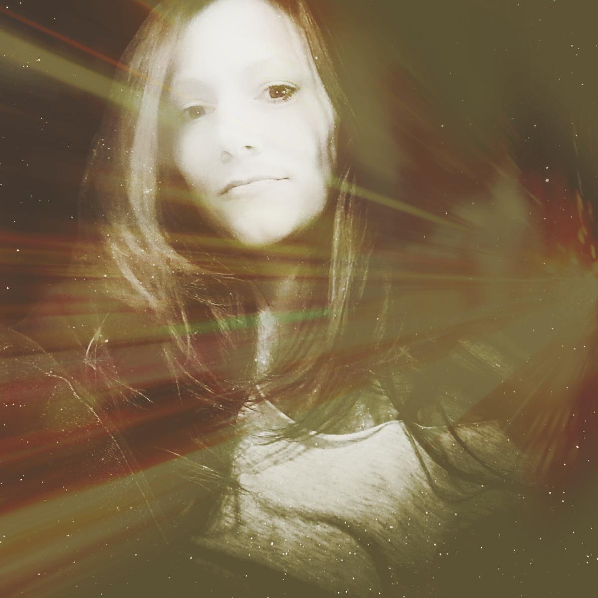 Karen Mowrey's Avatar