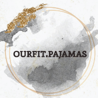 ourfit.pajamas's Avatar