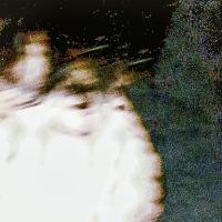 XXXPODEXTRIAN's Avatar