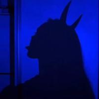 ꧁𝚔𝚊𝚝𝚑𝚎𝚛𝚒𝚗꧂'s Avatar