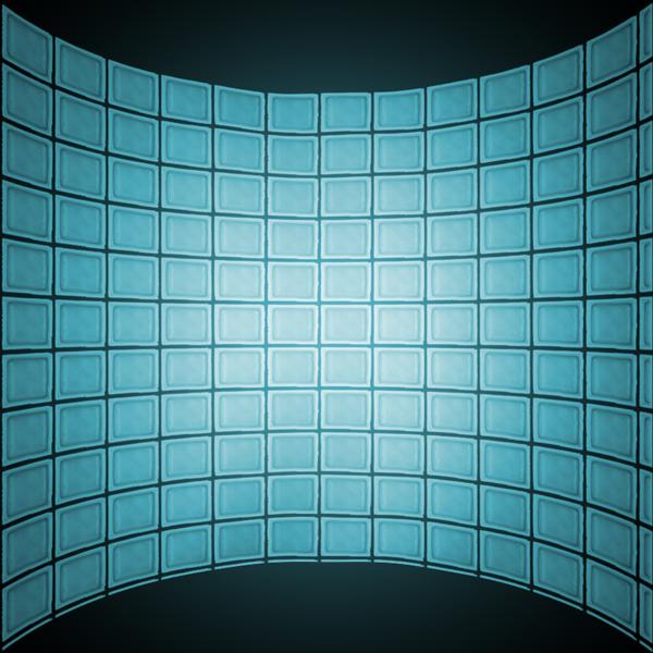 https://cdn.flow.page/images/d265ab12-05c7-41b7-b78f-c23ecb5565ca-background?m=1613547847
