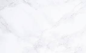 https://cdn.flow.page/images/d32ff4d0-345e-455e-84c0-04dcfb6f35af-background?m=1610825831