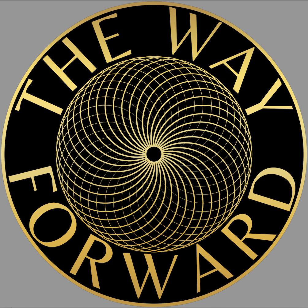 The Way Forward's Avatar