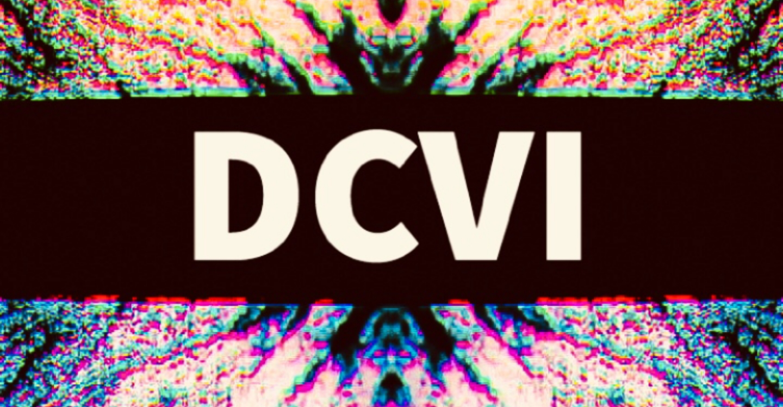 https://cdn.flow.page/images/d761d007-91c1-453b-b9e7-219d7b1b7ecd-background?m=1610780305