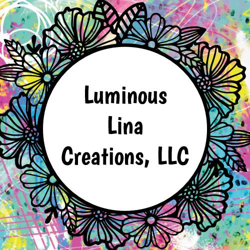 Luminous Lina Creations, LLC's Avatar
