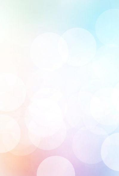 https://cdn.flow.page/images/da3c40e9-bc12-47c6-a690-bac6b3d38cc9-background?m=1619470328