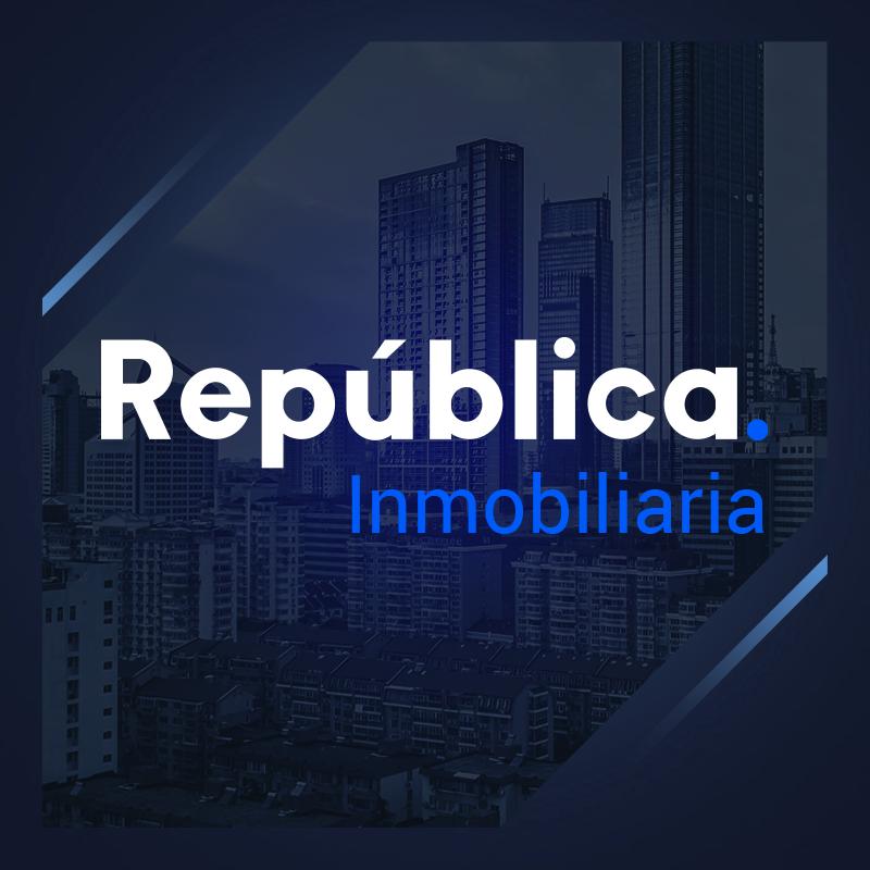 Republica.Inmobiliaria's Avatar