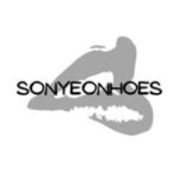 sonyeonhoes_twt's Avatar