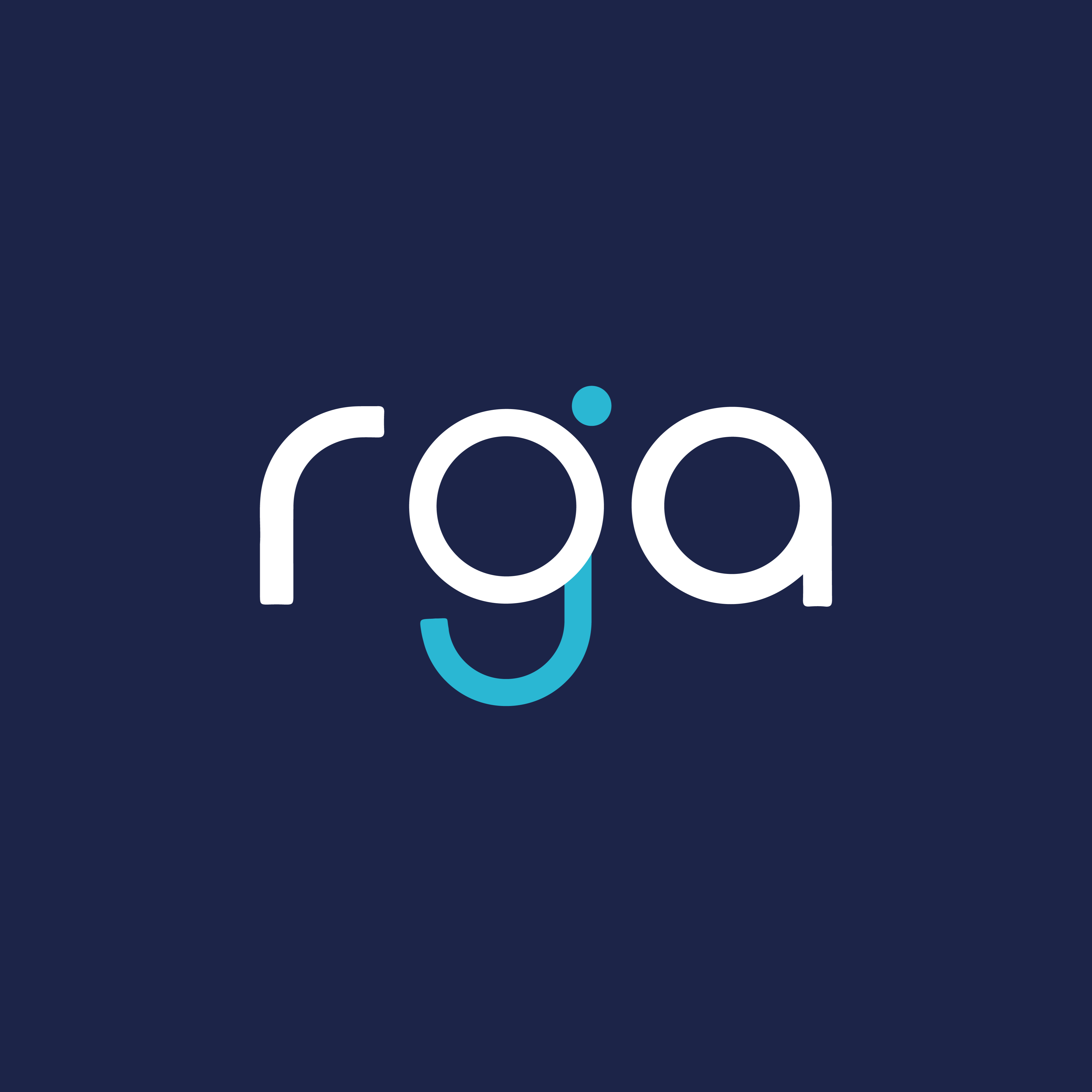 RGA's Avatar