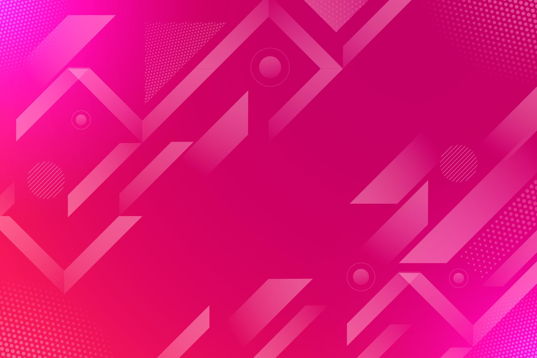 https://cdn.flow.page/images/e9f29e7b-0a53-44fa-a04e-c2e2ef258a30-background?m=1615053832
