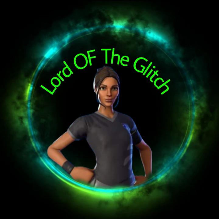 lordoftheglitch's Avatar