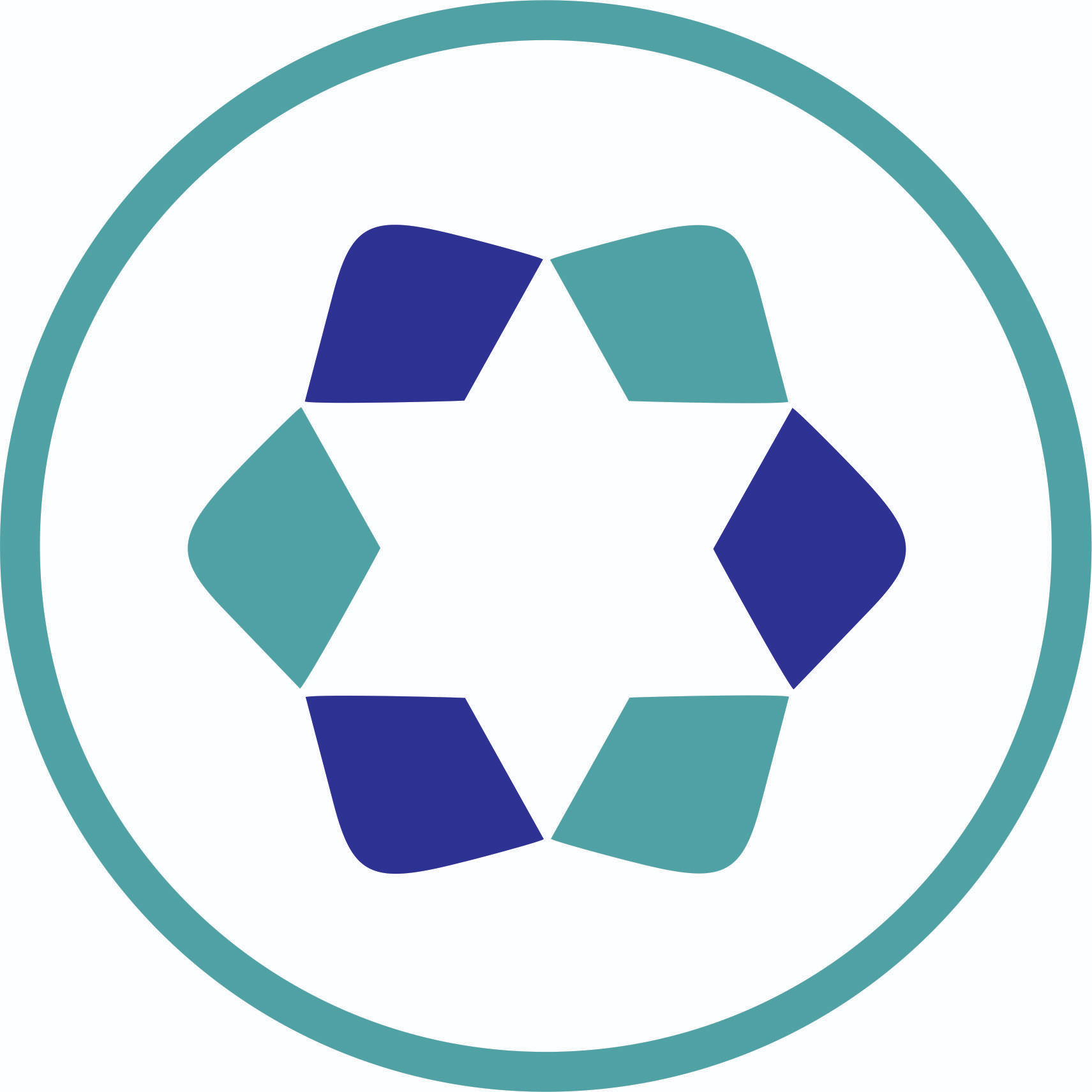 BEM ESTAR - Lar Israelita de Cuidado ao Idoso's Avatar