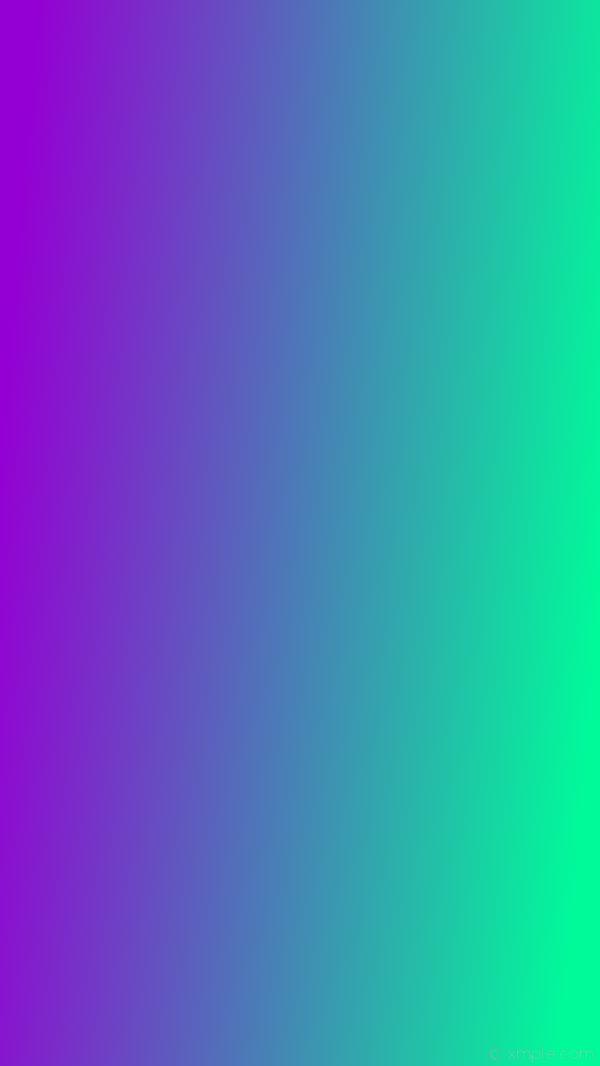 https://cdn.flow.page/images/ef21a3b2-3b9d-469e-b1c0-c3a905c234b1-background?m=1603327567
