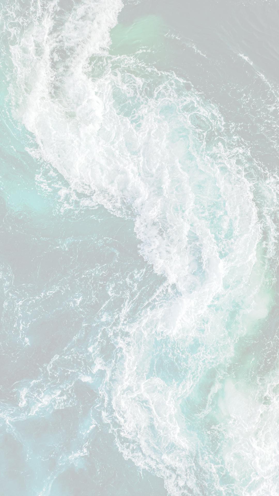 https://cdn.flow.page/images/efc68be1-7591-4142-a854-0d6369cd1c2d-background?m=1614610321