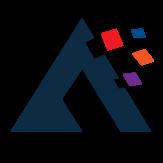 AccuWebTech's Avatar