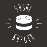 Sushi Burger's Avatar