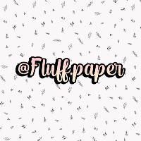 Fluff.paper's Avatar