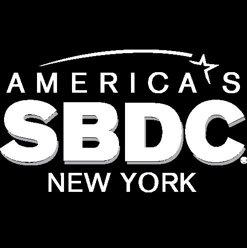 New York SBDC's Avatar