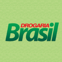 Drogaria Brasil's Avatar